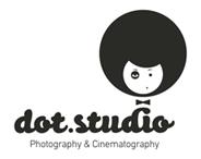 dotStudio Logo